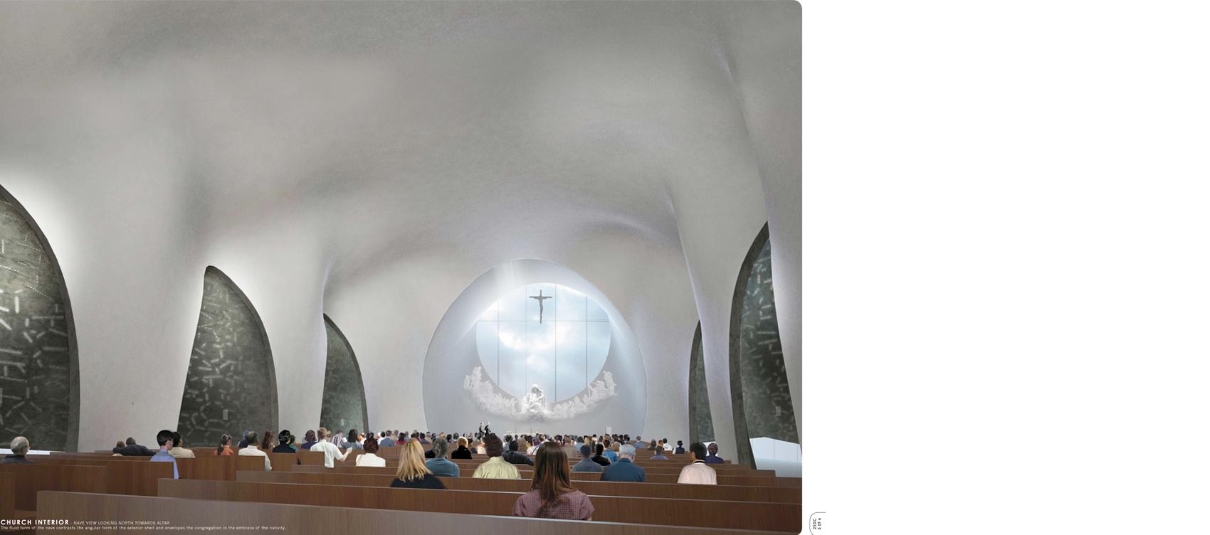 church 02.jpg
