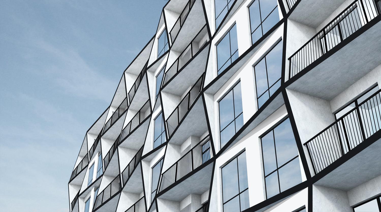 Residential-Building#1-Small.jpg