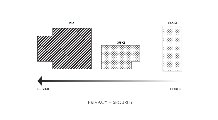 Privacy+Security.jpg