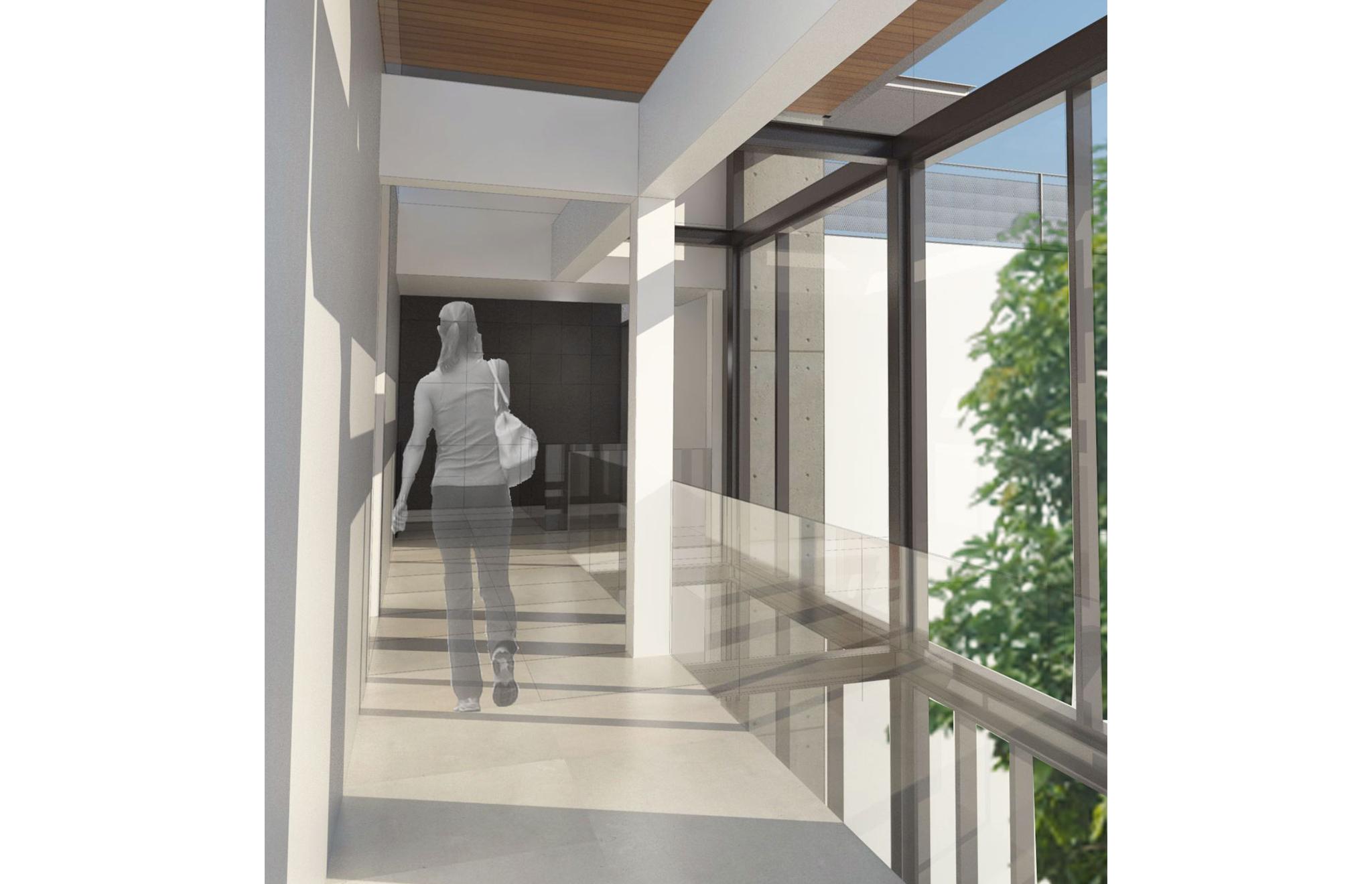 patta_corridor.jpg