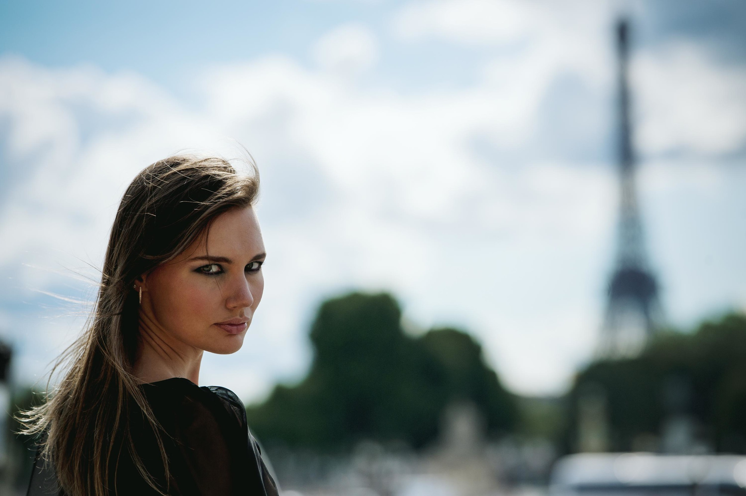 WNP_ParisPortraits_AnnaKras_130809_300-Edit.jpg