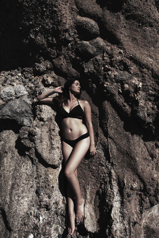 WillNavarroPhotography_Lifestyle_MorganTaylor-GuilianaMoira_140430_62-Edit.jpg