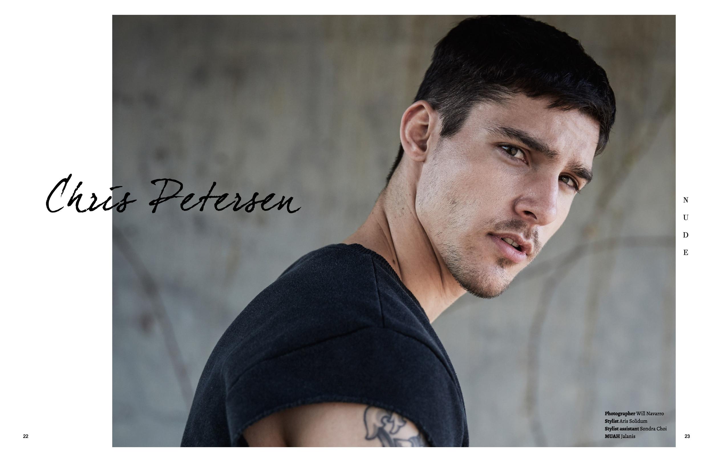 Chris_Petersen_NUDEMagazineIssue3_LA-Models_2.jpg