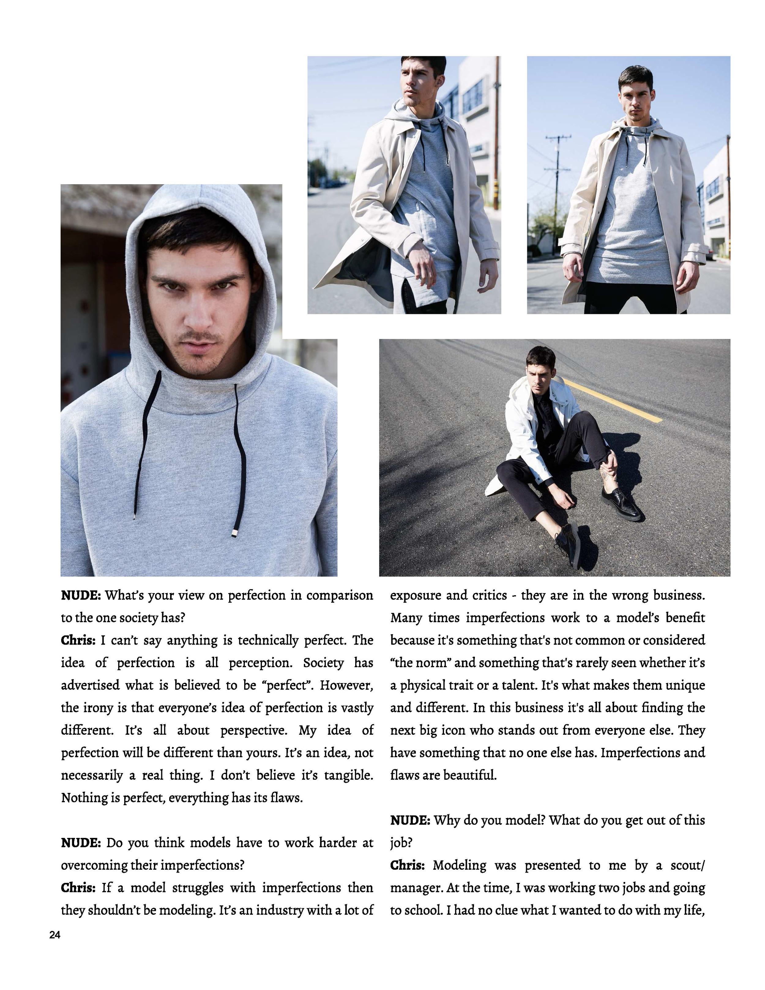 Chris_Petersen_NUDEMagazineIssue3_LA-Models_1.jpg