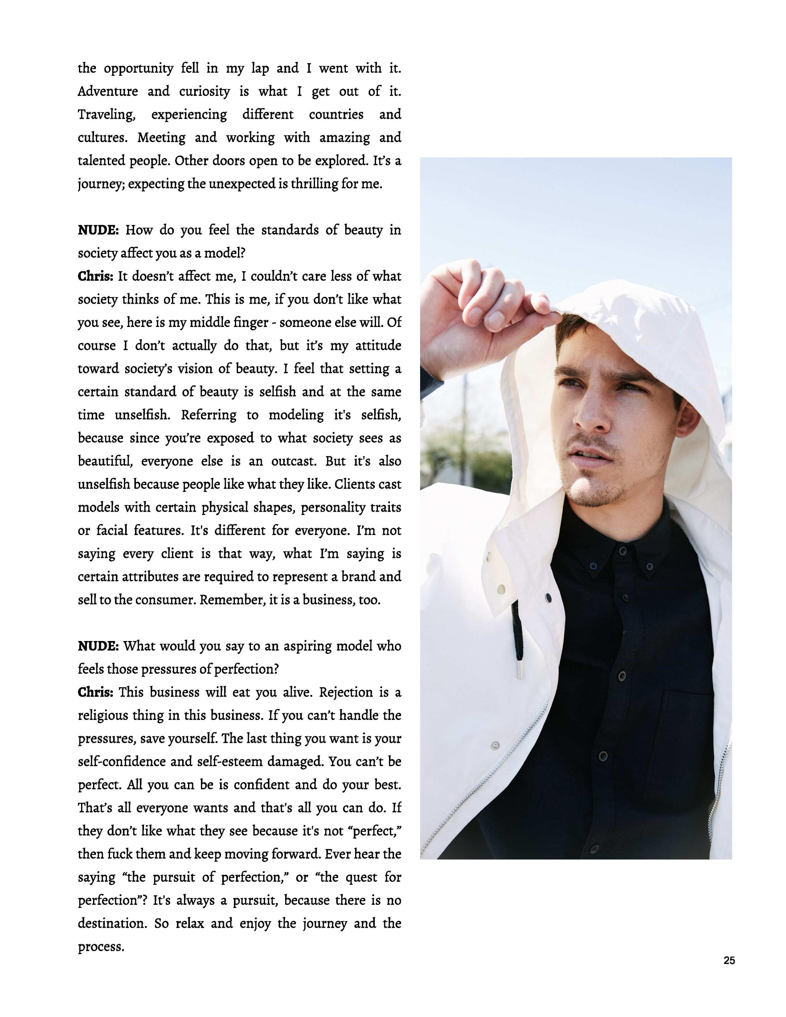 Chris_Petersen_NUDEMagazineIssue3_LA-Models_3.jpg