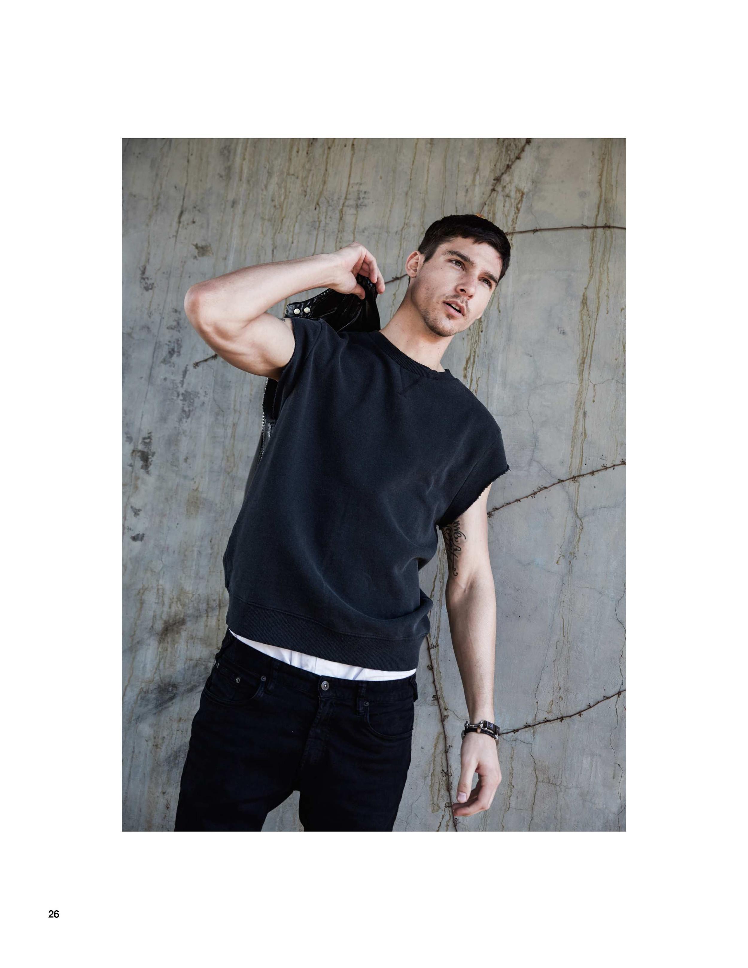 Chris_Petersen_NUDEMagazineIssue3_LA-Models_5.jpg
