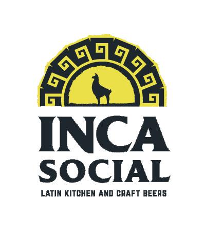 inca new.png