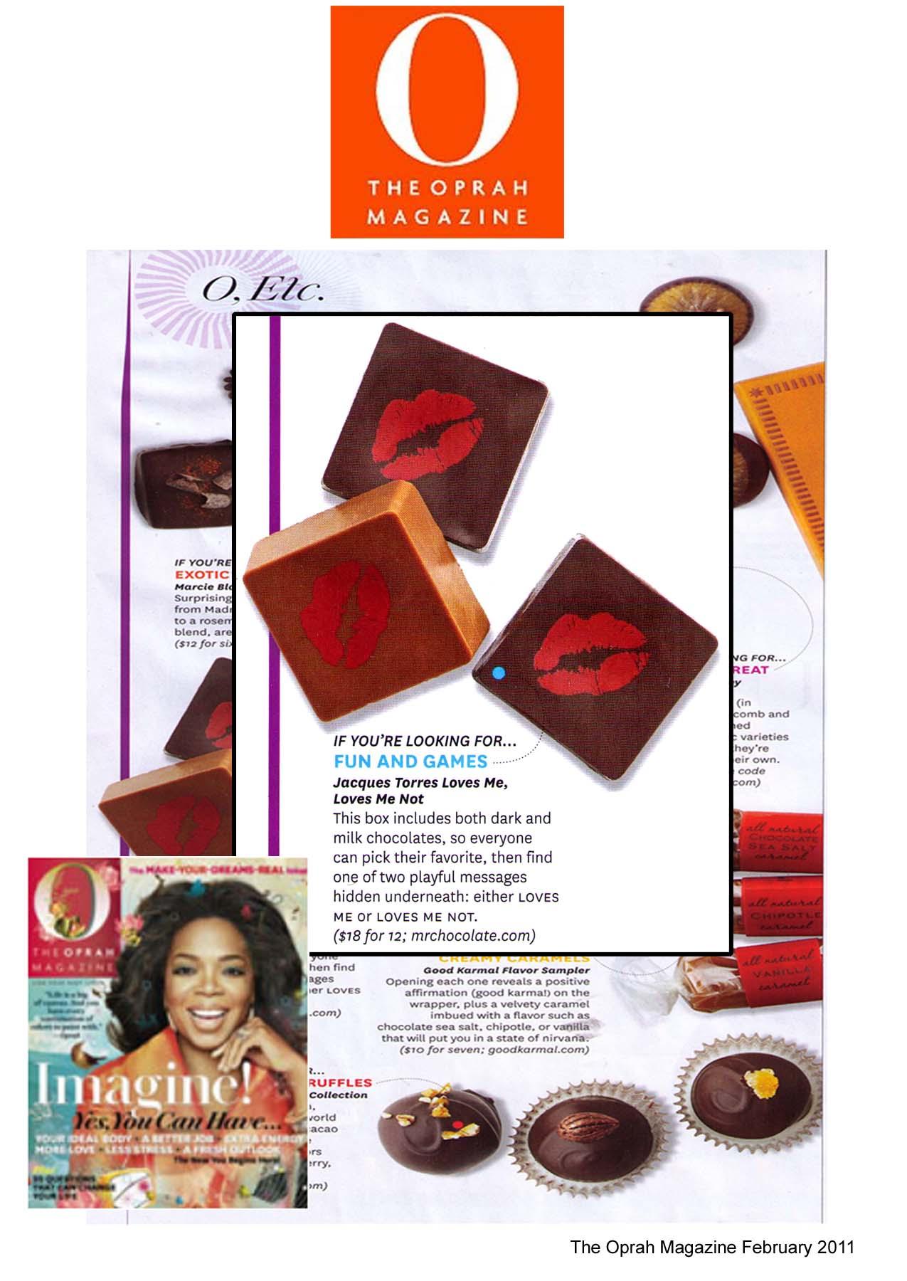 Oprah Mag_Feb_2011.jpg