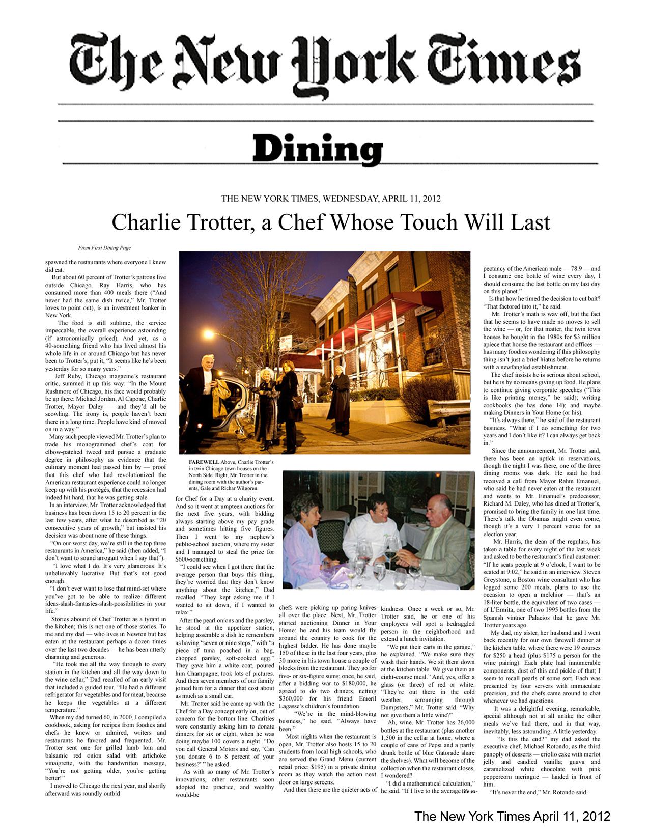 NY Times_2.jpg