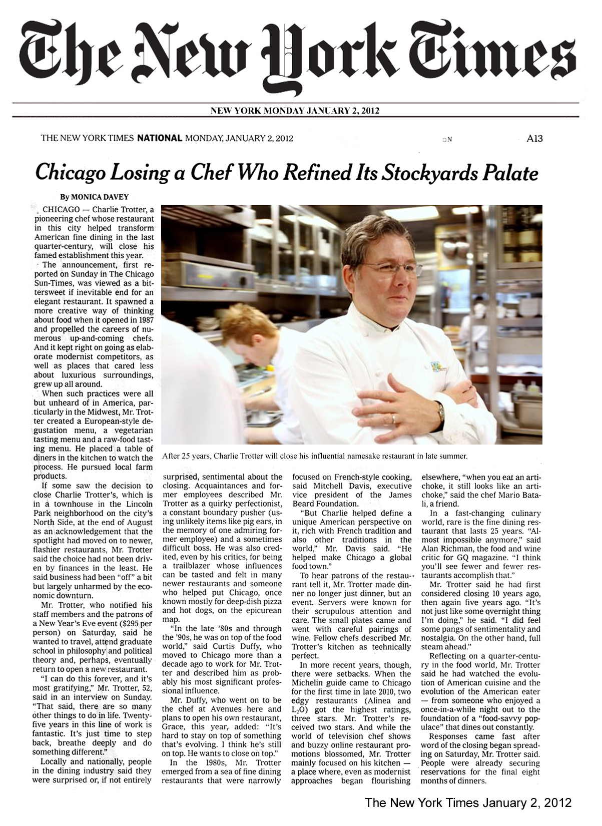 NY Times_Color.jpg