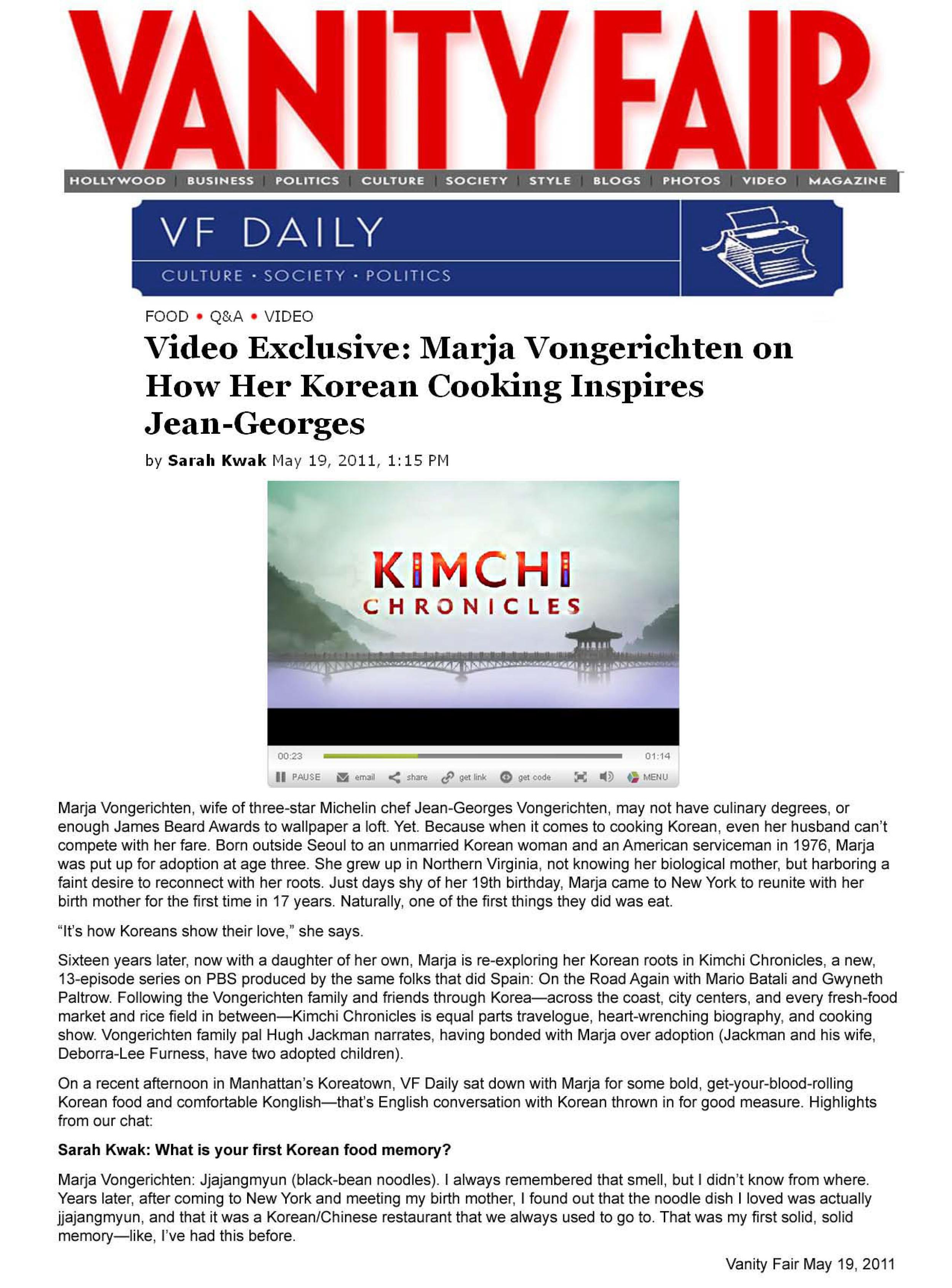 Vanity Fair Daily-1.jpg