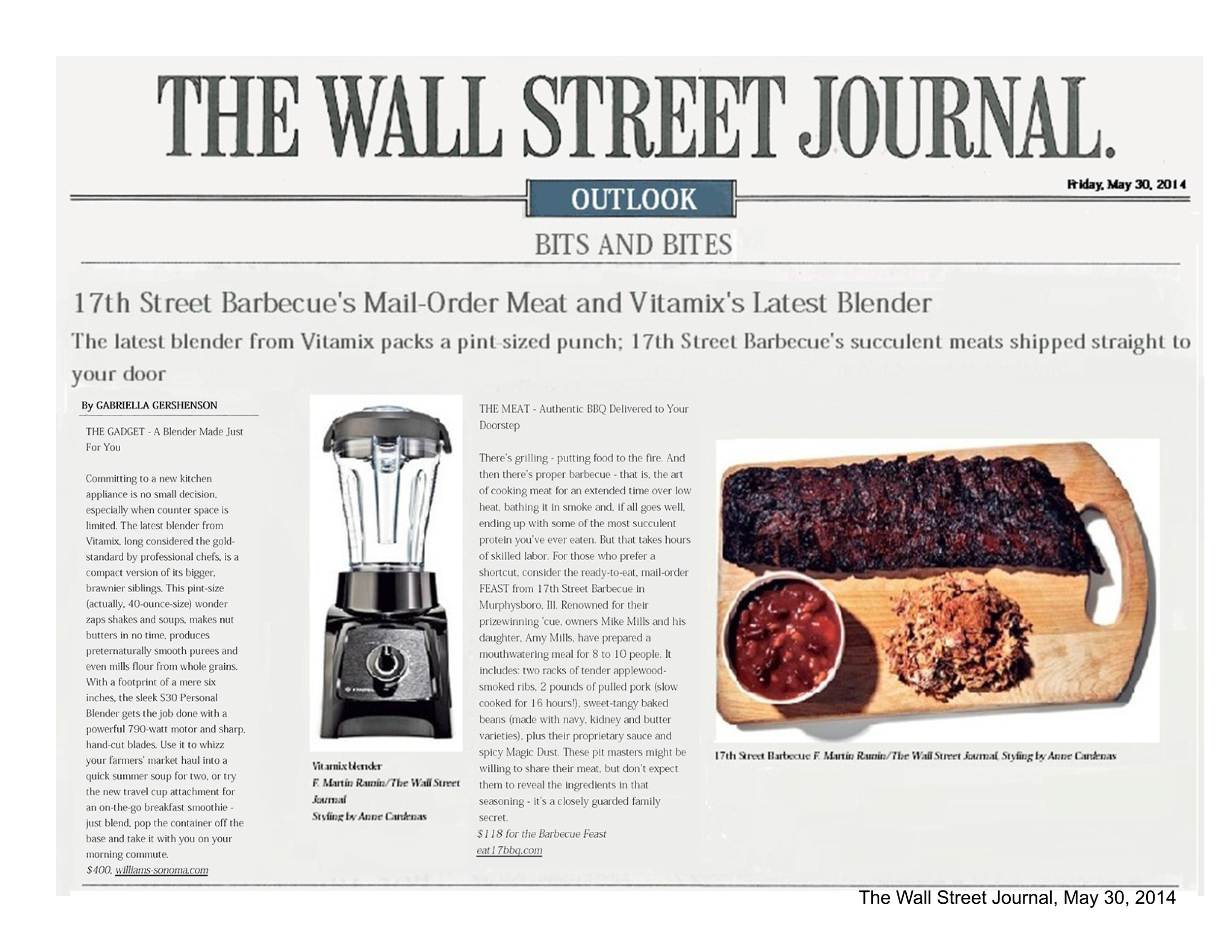 WallStreetJournal2014_0530.jpg