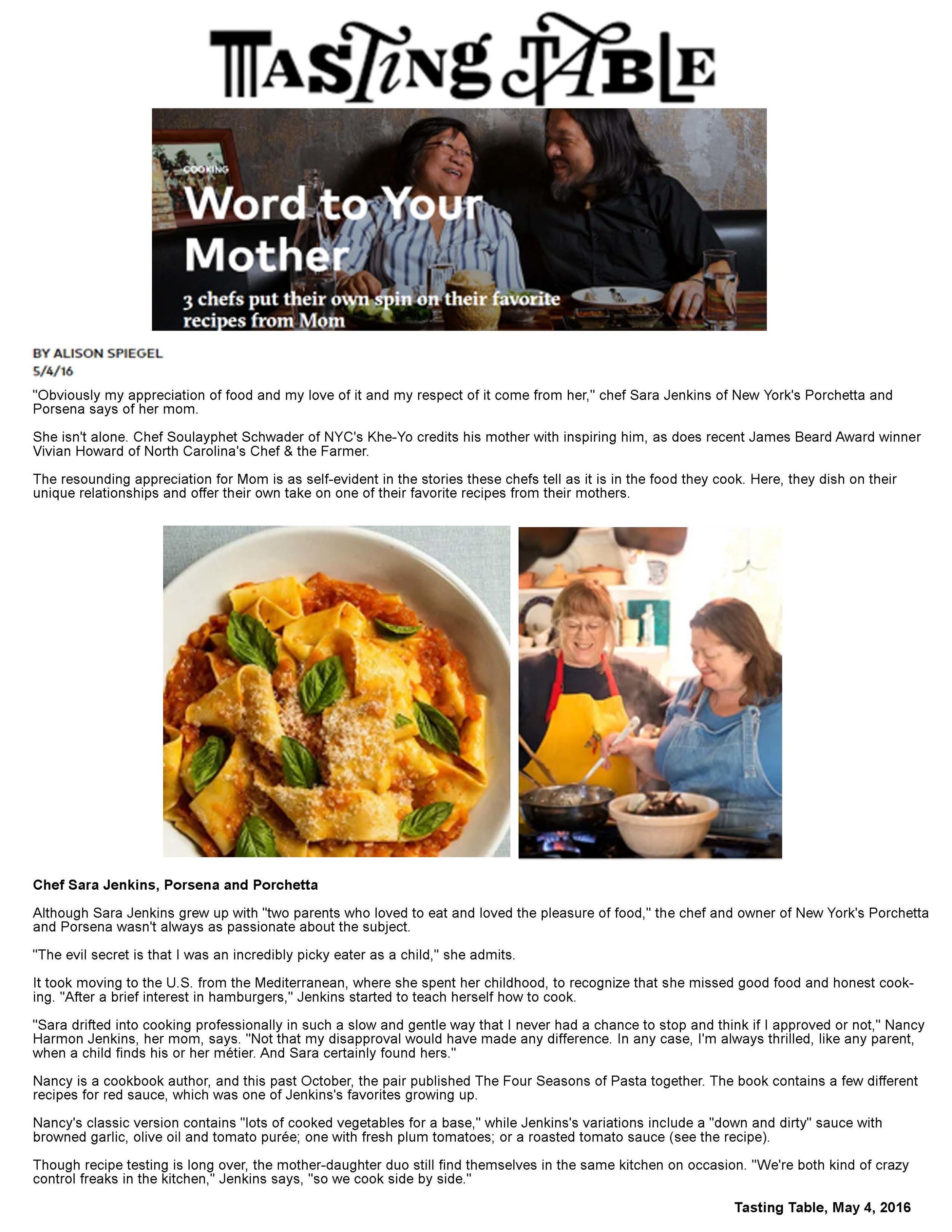 WEBSITE_Tasting Table_Four Seasons of Pasta_05.04.jpg
