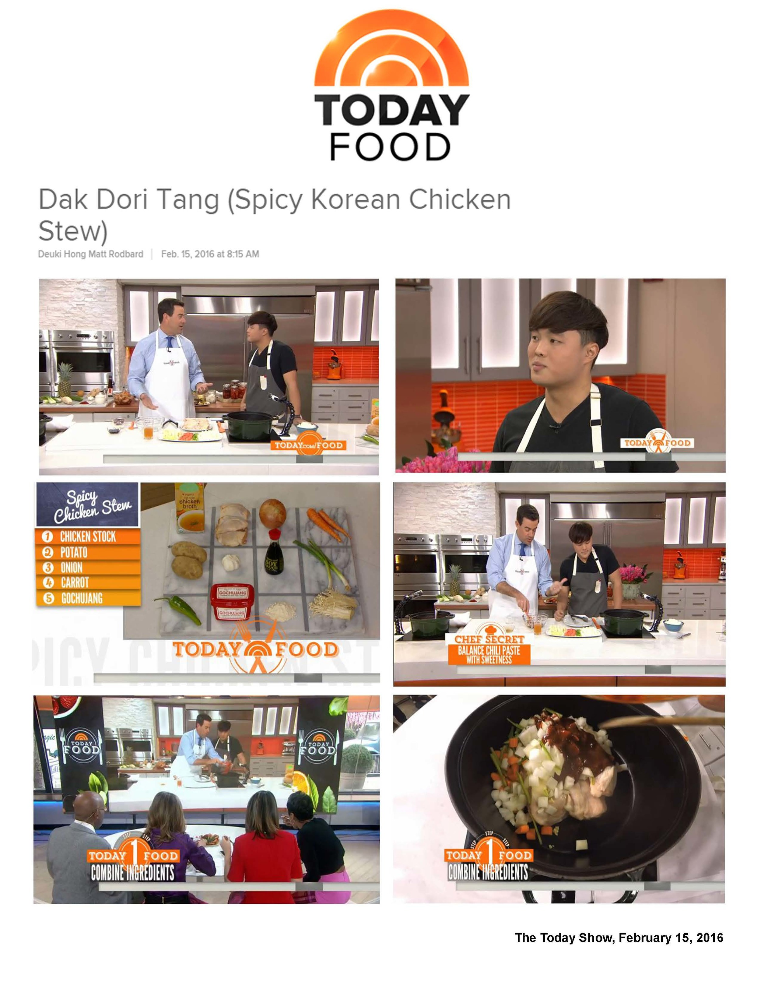WEBSITE_Today Show_Koreatown_TV Clippings_Feb 15 2016_page 1.jpg