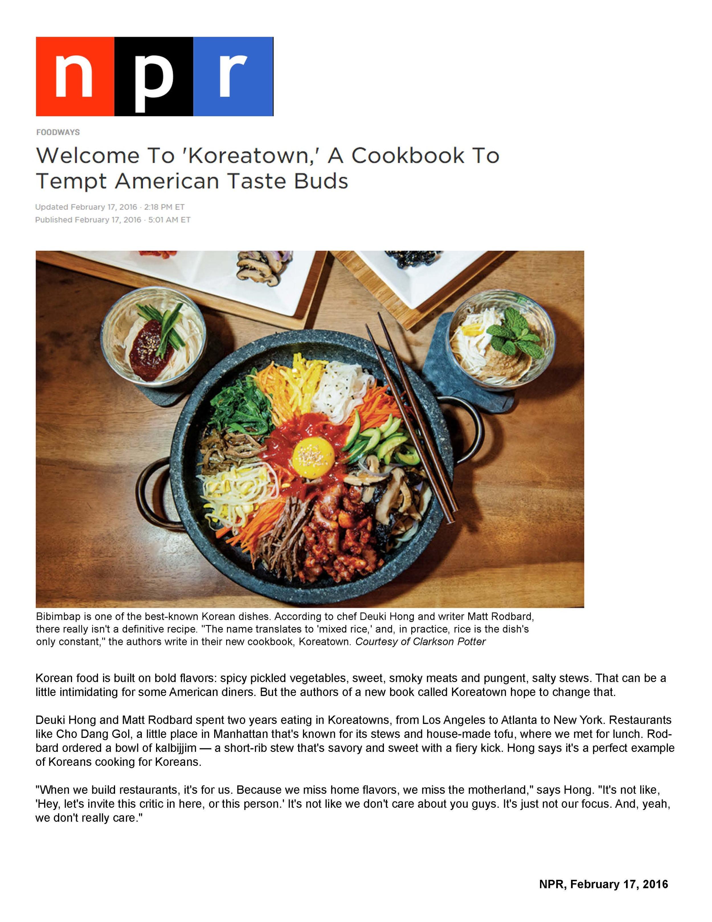 WEBSITE_NPR_Koreatown_February 17 2016_page 1.jpg
