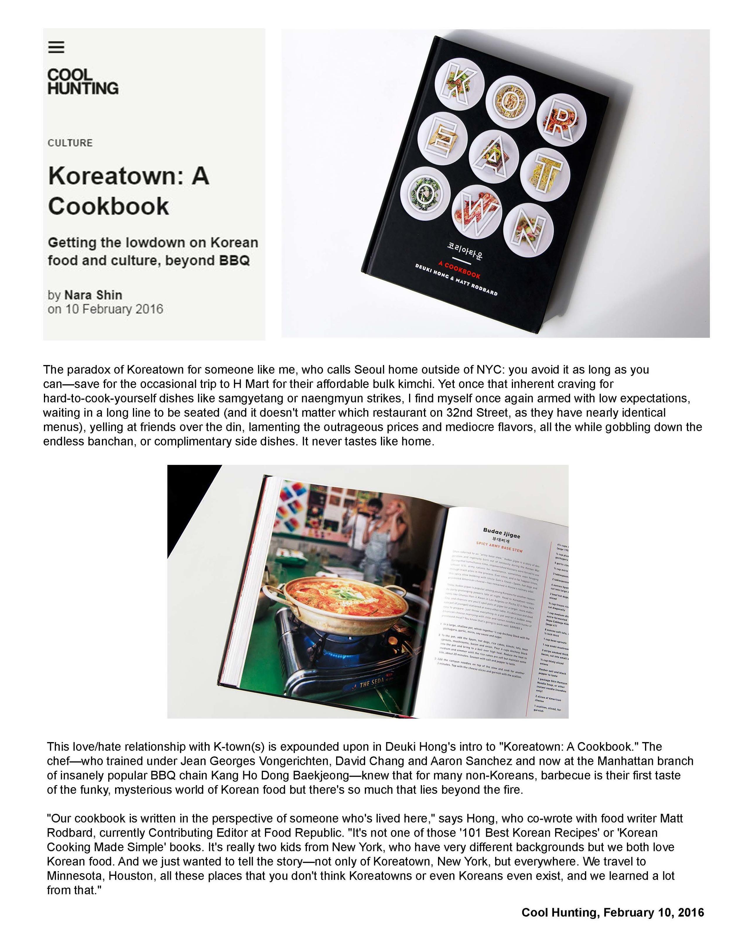 WEBSITE_Cool Hunting_Koreatown_Feb 10 2016_page 1.jpg