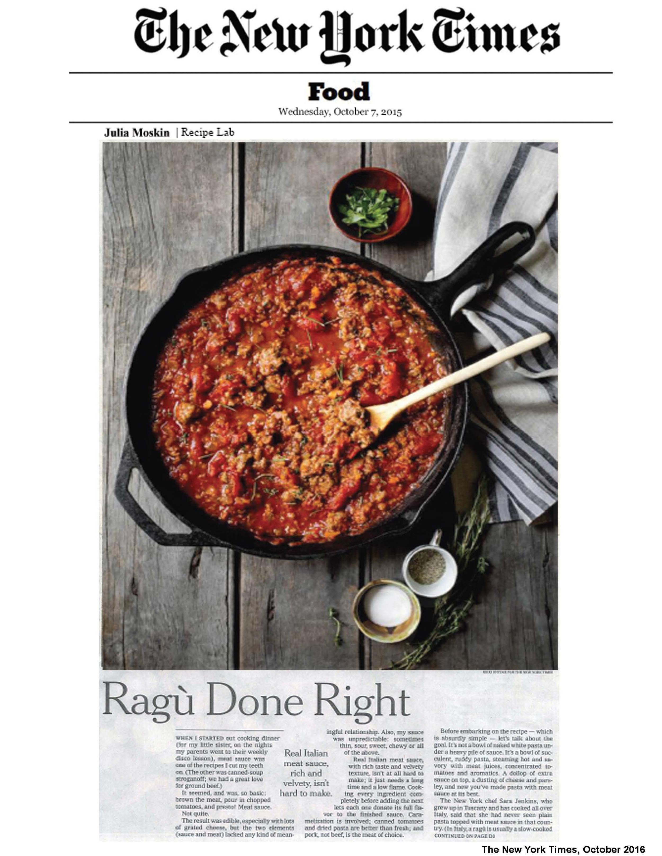 WEBSITE_NYT_Four Seasons of Pasta_October 2016_version 4.jpg