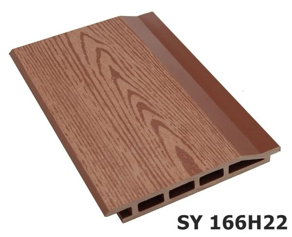 SY-W166X22.jpg