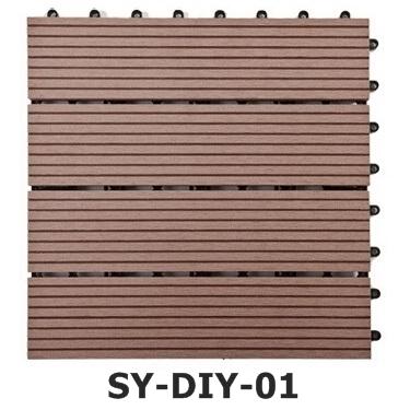 SY-DIY-01.jpg