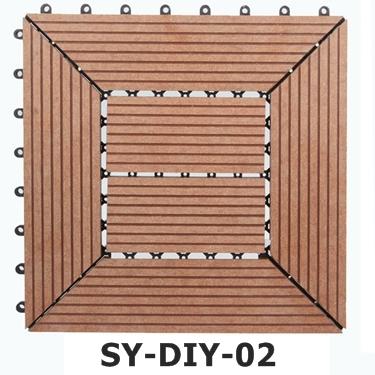 SY-DIY-02.jpg