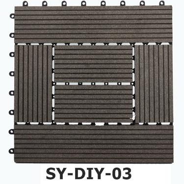 SY-DIY-03.jpg