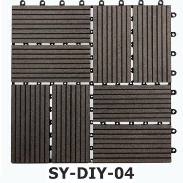 SY-DIY-04.jpg