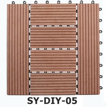 SY-DIY-05.jpg