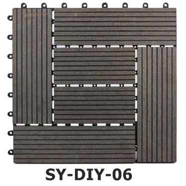SY-DIY-06.jpg
