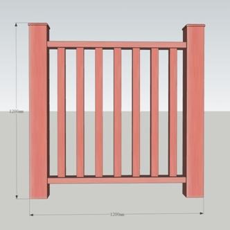 塑木栏杆1.jpg