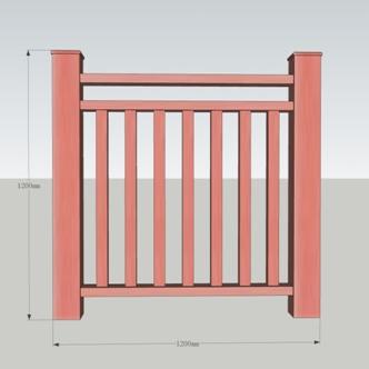 塑木栏杆2.jpg