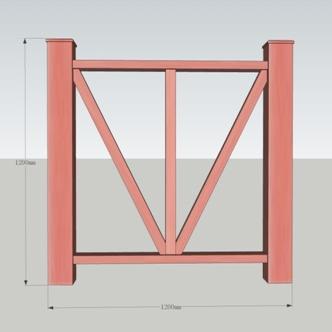 塑木栏杆3.jpg