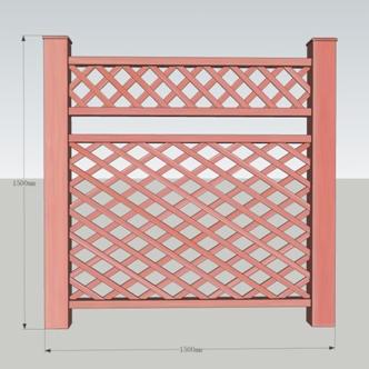 塑木围栏1.jpg