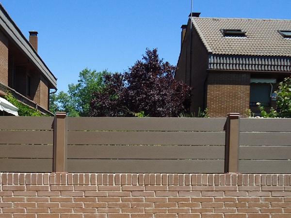 cerramiento-sintetico-exterior-terraza.jpg