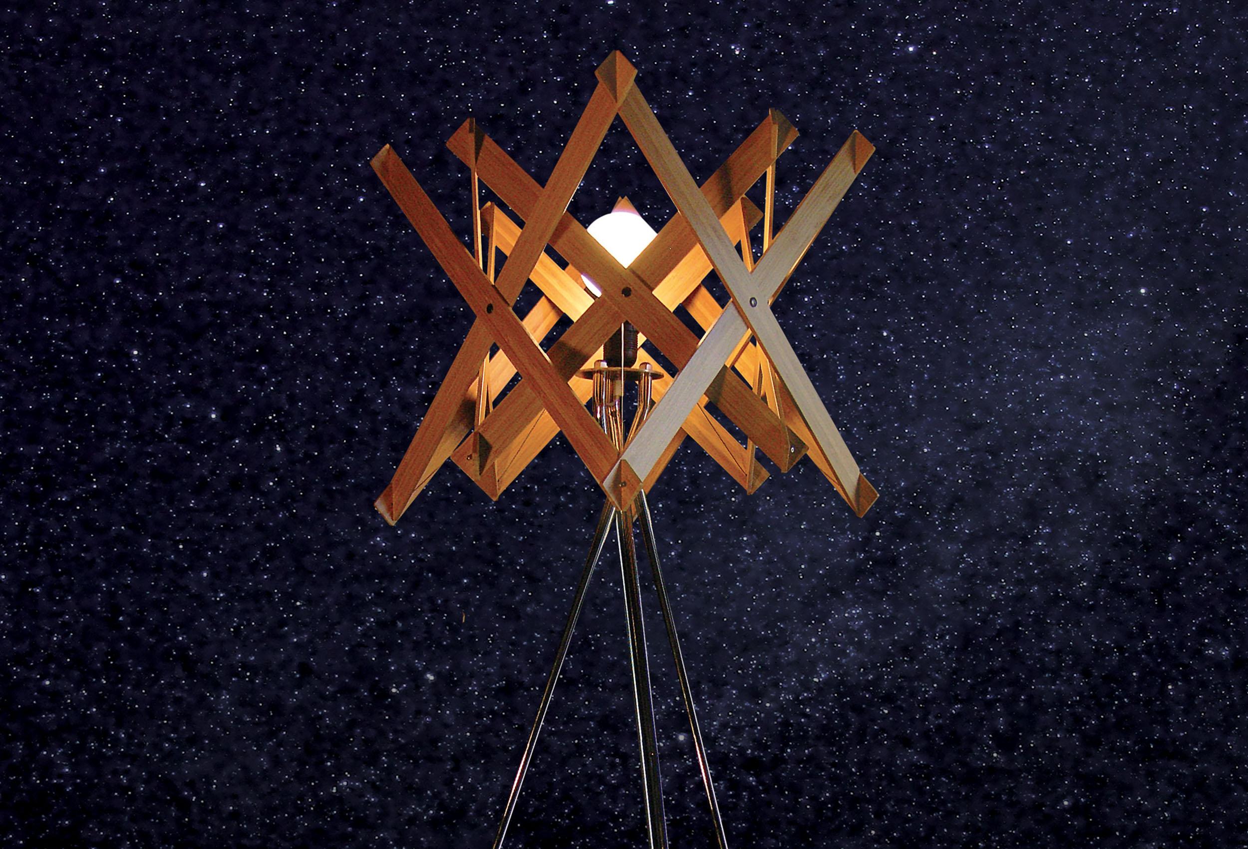 Sputnik_H.jpg