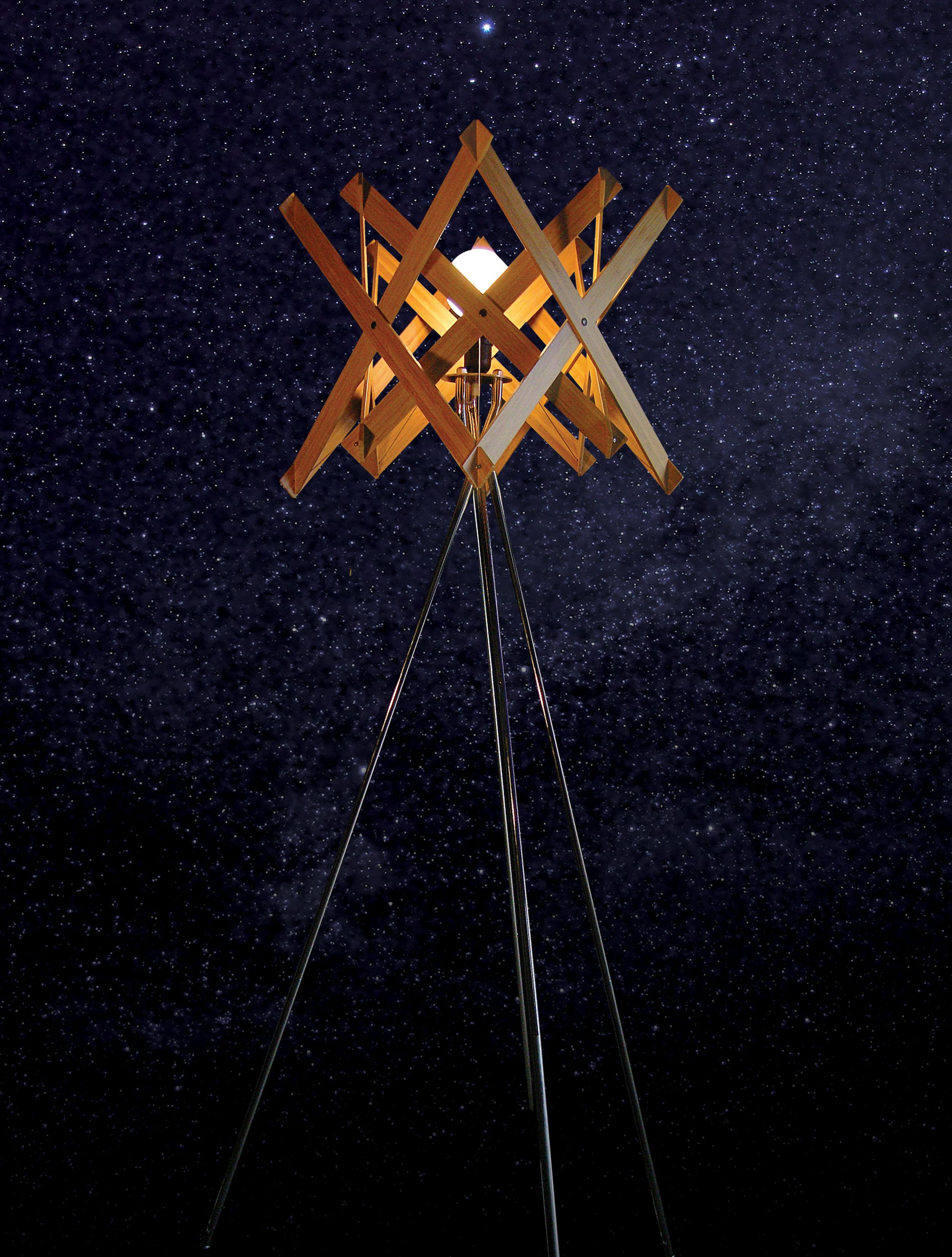 Sputnik_P.jpg