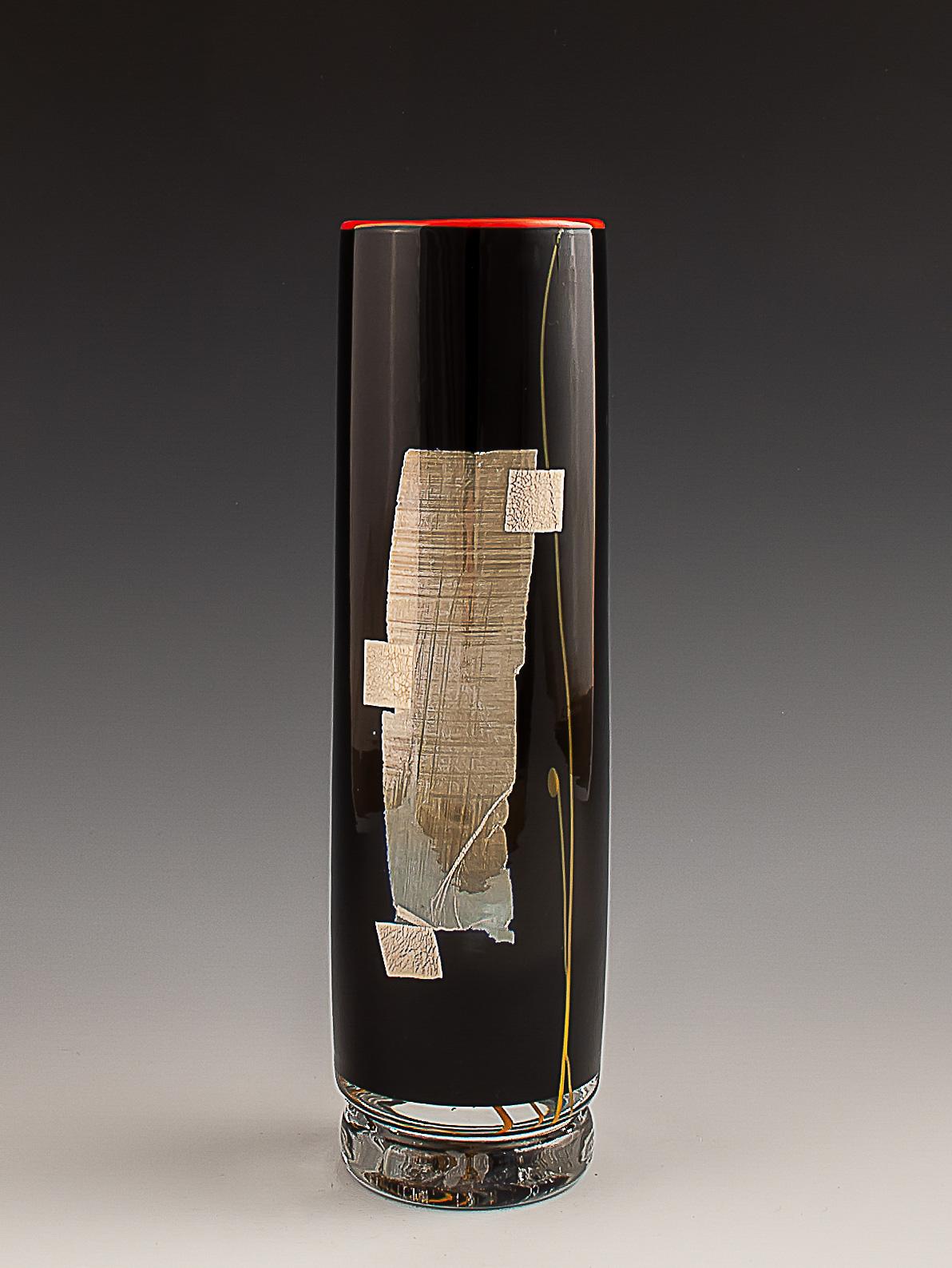 nobedan cylinder