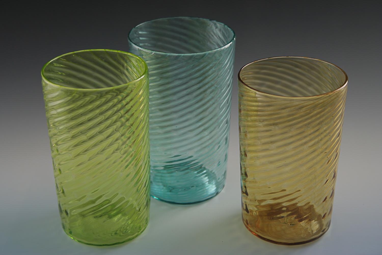 cups-7.jpg