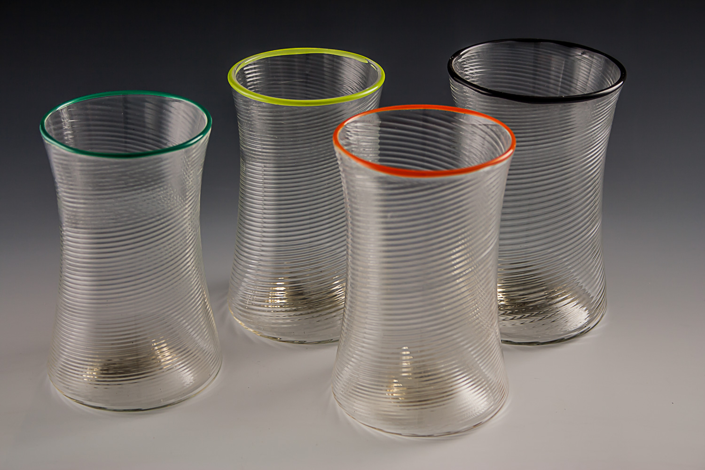 cups-6.jpg