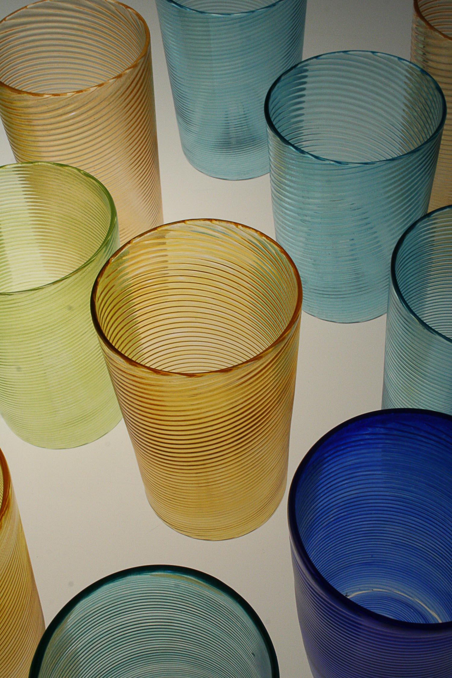 cups-8.jpg