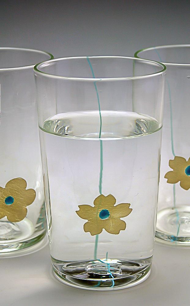 cups-13.jpg