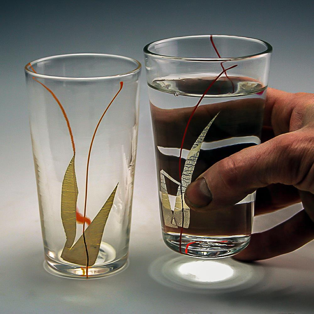cups-14.jpg