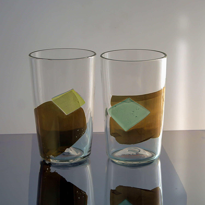 cups-15.jpg
