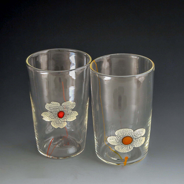 cups-18.jpg