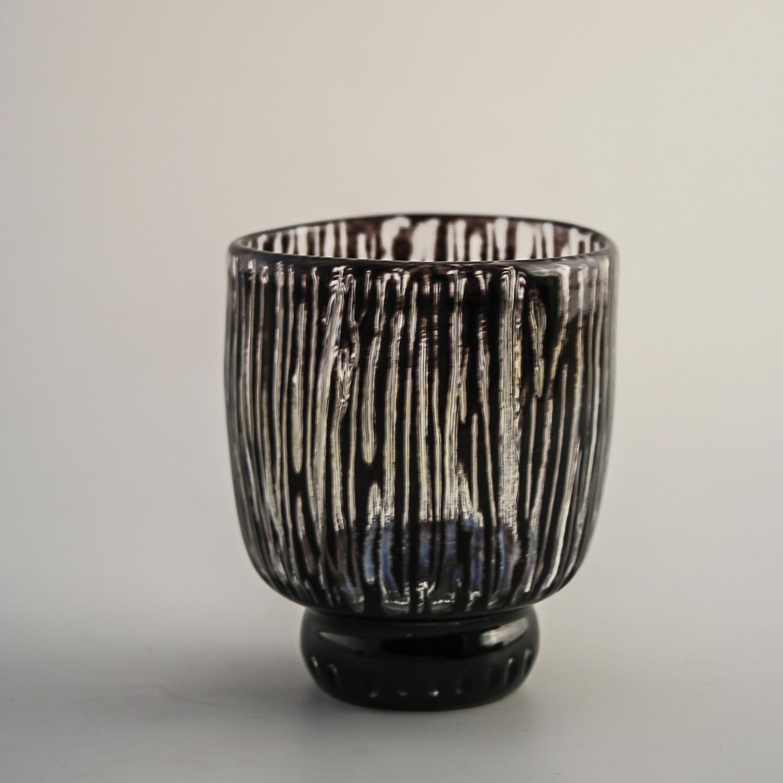 cups-22.jpg