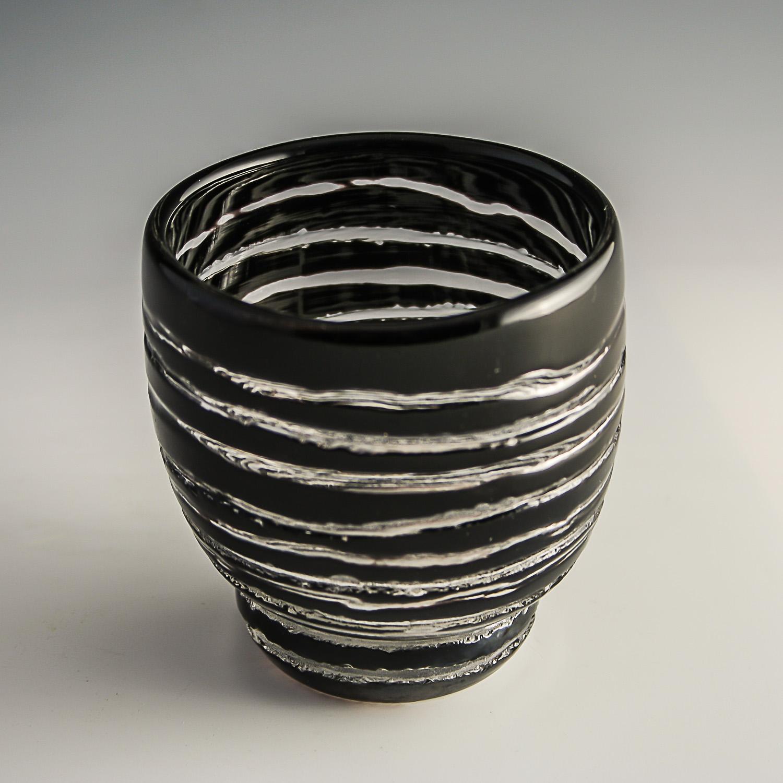 cups-27.jpg