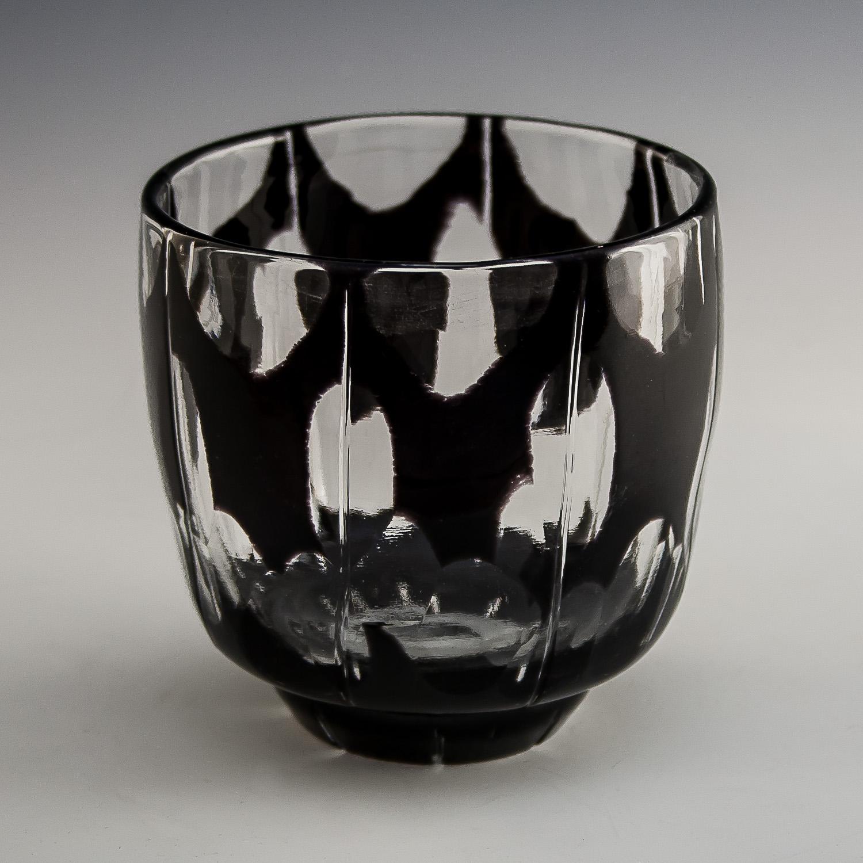 cups-28.jpg