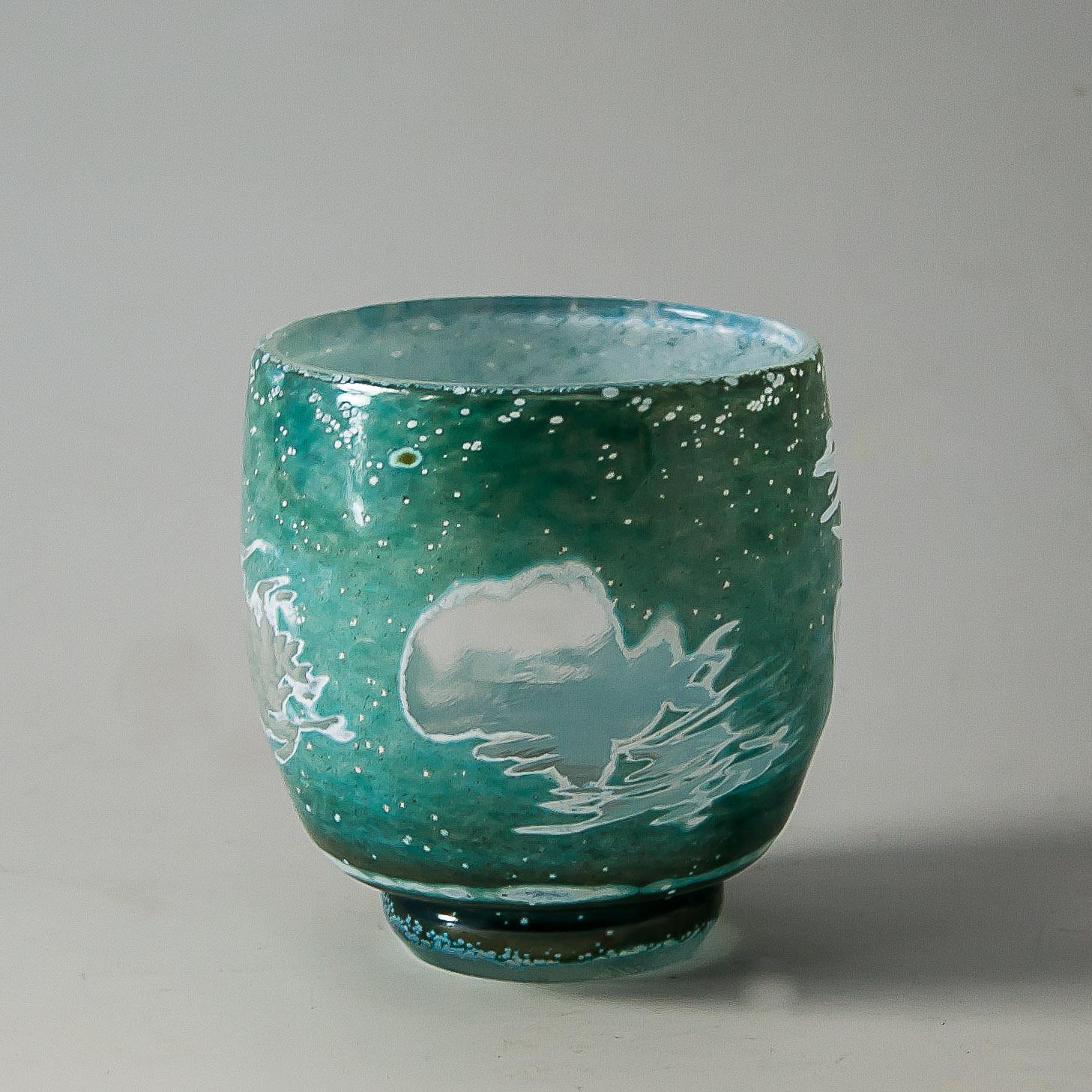 cups-30.jpg