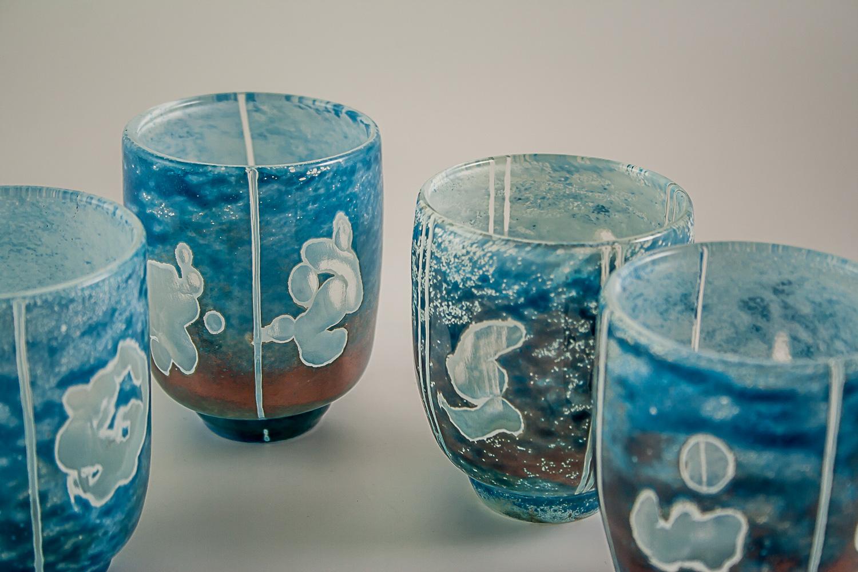 cups-31.jpg