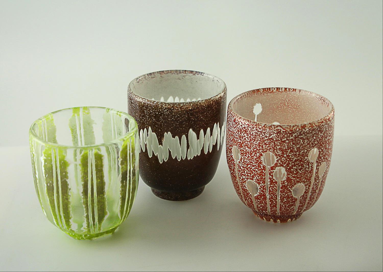 cups-32.jpg