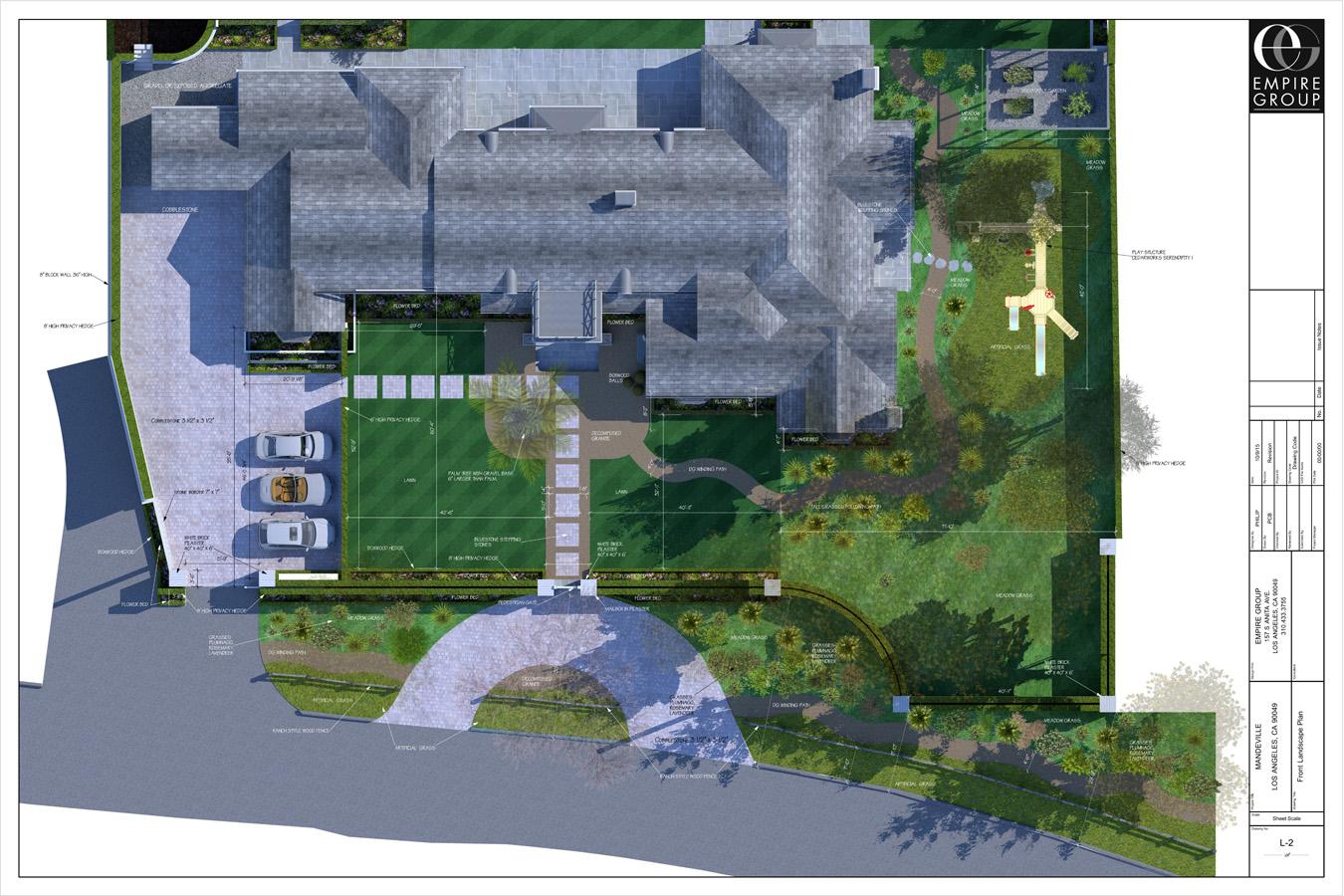Mandeville 3D copy 2.jpg